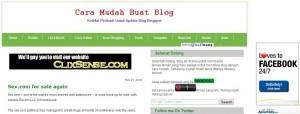 iklankaki 300x114 Buat Duit dengan blog ANDA
