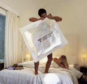 condom 4700 kes zina setiap hari di kalangan umat Islam, Malaysia