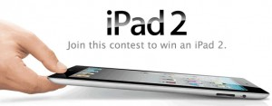 ipad2contest 300x117 iPad 2 Malaysia the best review