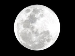 supermoon 300x224 Supermoon