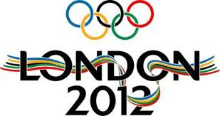 logo olimpik 2012 Olimpik London 2012 update terkini
