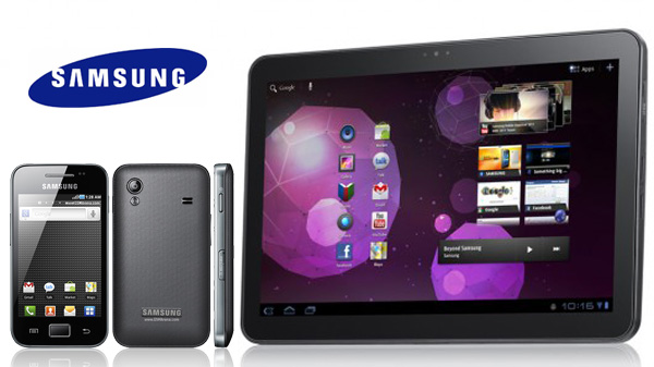samsung galaxy updates Samsung Galaxy Tab 10.1 Gadget Impian Zulseffort