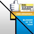 side digi award 120 Banner