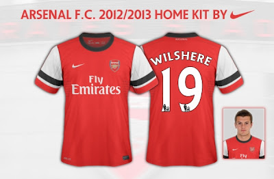 camiseta arsenal fc 2012 2013 West Bromwich vs Arsenal and EPL 2011/12 Result Week #38