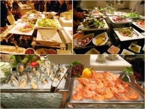makanan eastin hotel 300x225 makanan eastin hotel