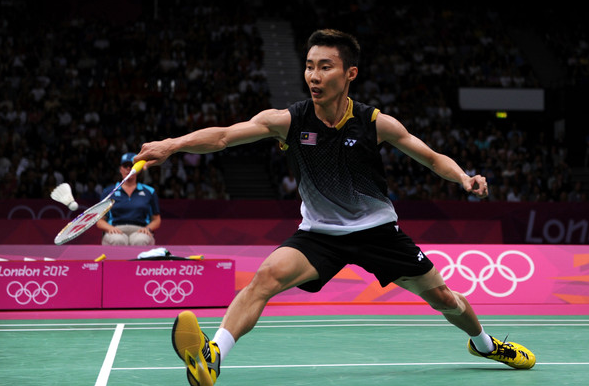 Screen Shot 2012 08 05 at 10.23.51 AM Lee Chong Wei vs Lin Dan penentuan Emas Olimpik London 2012