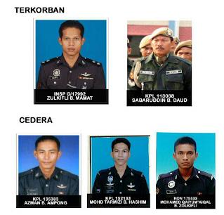 Screen Shot 2013 03 04 at 6.34.17 PM Terkini Pertempuran Kesultanan Sulu di Lahad Datu dan Semporna