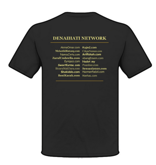 Screen Shot 2013 04 08 at 9.04.20 AM Projek T Shirt Denaihati Network