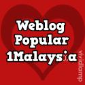weblog malaysia