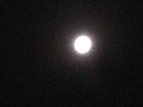 gambar_gerhana_bulan_penuh