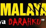 Harimau Malaya 728x90