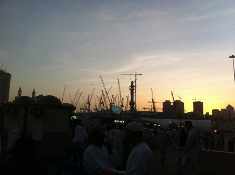 20111102-210738.jpg