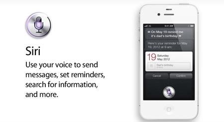 iphone 4s siri malaysia
