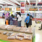 shopping di my agro hypermart