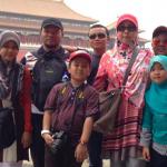 Denaihati famili