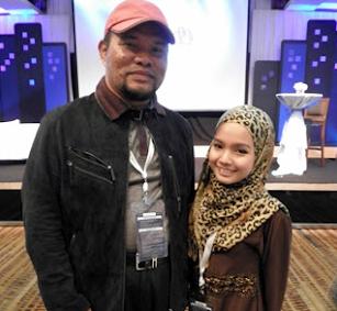 top blogger malaysia yuyu zulaikha