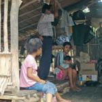 Miskin Kemboja