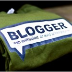 tip blogging