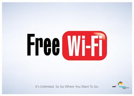 bahaya menggunakan internet percuma
