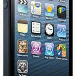 iPhone 5 Malaysia
