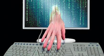 Hacker - Sumber Google
