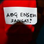 Blogger Ensem
