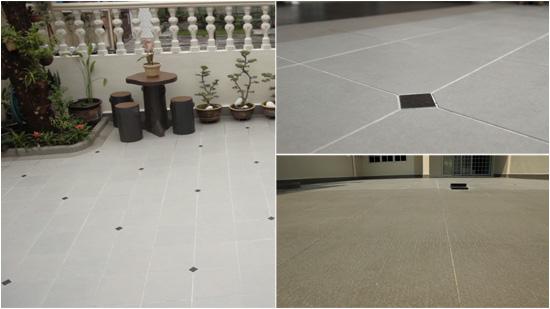 porch mml tile makeover