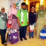 bersama top blogger di sbb2013