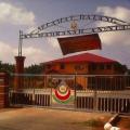 Madrasah Tahfiz An Nuur Muar