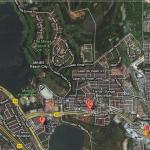 Surau Al Ikhlas Taman Bukit Belimbing