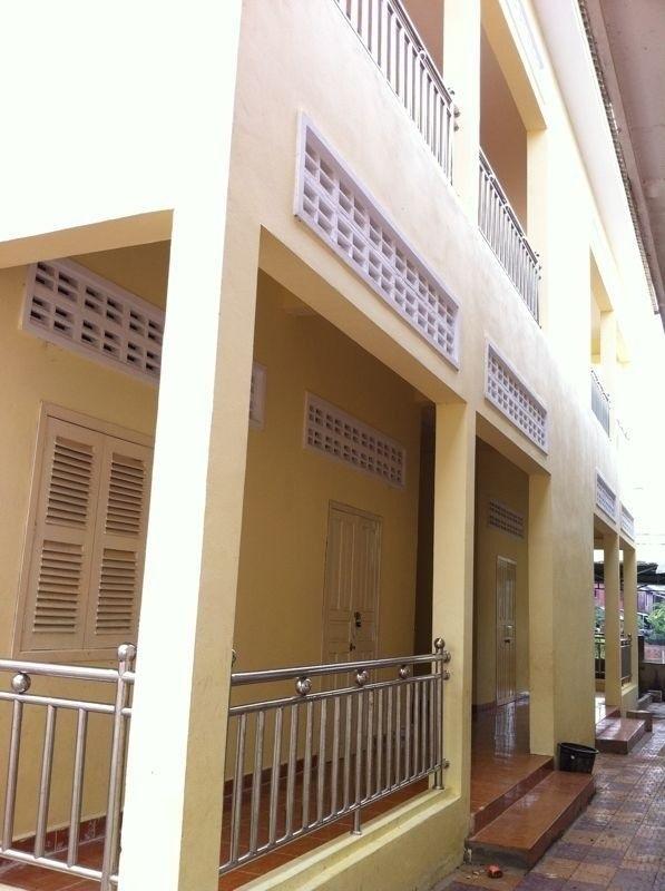 Sekolah Dhia Uddin