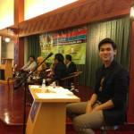 Panel SBDdB13