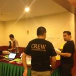 Crew Denaihati Network
