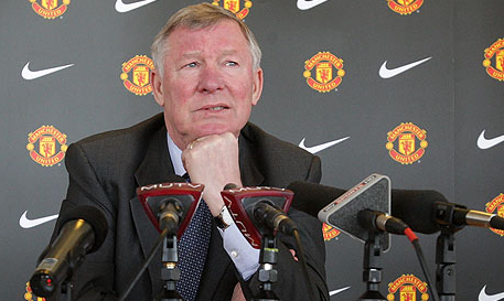 Sir-Alex-Fergusan