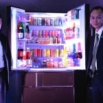freezer folio mitsubishi jx bx product launch
