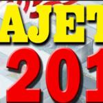pembentangan bajet 2014