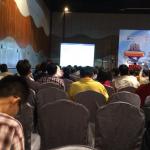 Asia Internet Congress