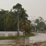banjir di kemboja