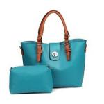 Pelbagai beg wanita untuk pilihan