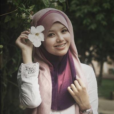 fatin_liyana_blogger_top_Malaysia