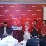 pelancaran trend micro titanium maximum security