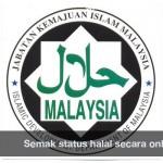 semak-status-halal-secara-online-dan-sms
