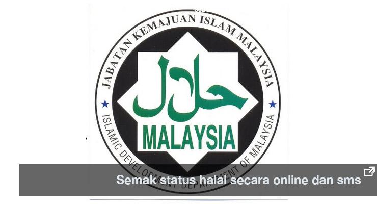 Hasil carian imej untuk produk halal malaysia di jeddah