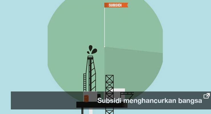 subsidi-menghancurkan-bangsa