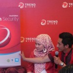 pelancaran trend micro maximum security 2014