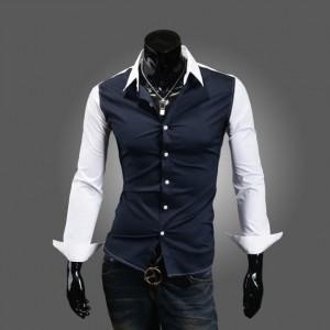 Fesyen dengan harga patut di nile.com.my