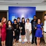 The Influencer pencarian personaliti online berpengaruh di Malaysia