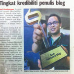 best personal blog malaysia