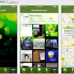 aplikasi iOS Denaihati
