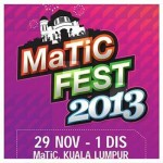 MaTiC Fest 2013 featured image